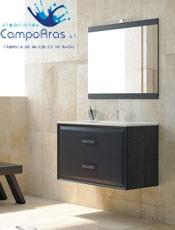 Mueble ALDA Campoaras