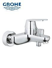 Monomando Baño EUROSMART COSMOPOLITAN Ref: 32831000