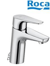 ? Roca: Comprar Monomando para lavabo ATLAS Ref: A5A3190C00