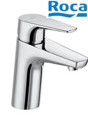 Roca: Comprar Monomando para lavabo ATLAS Ref: A5A3290C00