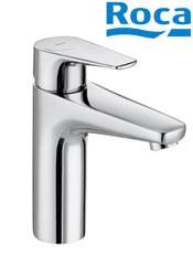 ? Roca: Comprar Monomando para lavabo ATLAS Ref: A5A3990C00