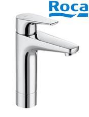 ? Comprar Roca: Monomando para lavabo ATLAS Ref: A5A3D90C00
