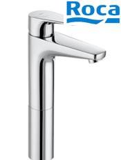 ? Comprar Roca: Monomando para lavabo ATLAS Ref: A5A3790C00