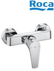 ? Comprar Roca: Monomando para ducha ATLAS Ref: A5A2190C00