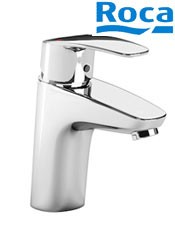 ? Comprar Roca: Monomando para lavabo MONODIN-N Ref: A5A3198C00