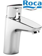 ? COmprar Roca: Monomando para lavabo MONODIN-N Ref: A5A3298C00