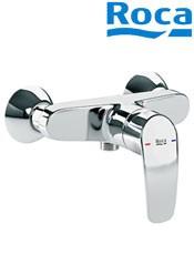 ? Comprar Roca: Monomando para ducha MONODIN-N Ref: A5A2198C00. monomando exterior ducha.