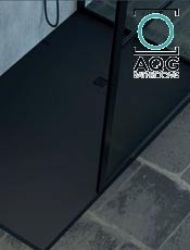 El modelo ideal para tu ducha CLASSIC AQG Bathrooms. Mejor calidad al mejor precio.
