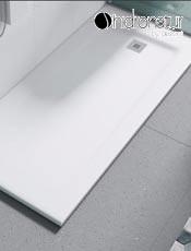 El Mejor Plato de Ducha FOIOS Solid Surface Hidronatur. Envío Gratuito.