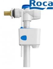 COMPACT - Mecanismo de alimentación lateral 822504300