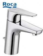 Grifo monomando lavabo ATLAS A5A3090C00