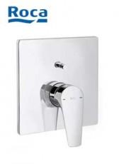 Monomando baño/ducha empotrable ATLAS A5A0B90C00