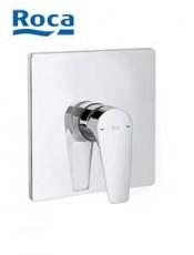 Monomando ducha empotrable ATLAS A5A2B90C00