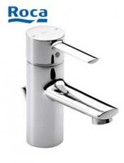 Grifo monomando lavabo TARGA A5A3060C00