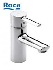 Grifo monomando lavabo TARGA A5A3160C00