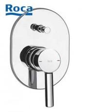 Monomando baño/ducha empotrable TARGA A5A0660C00