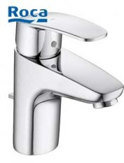Grifo monomando lavabo MONODIN A5A3098C00