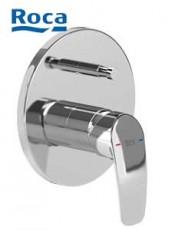 Monomando baño/ducha empotrable MONODIN A5A0698C00