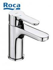 Grifo monomando lavabo L20 A5A3J09C00