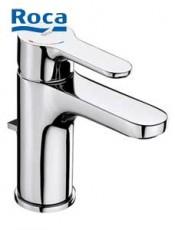 Grifo monomando lavabo L20 A5A3I09C00