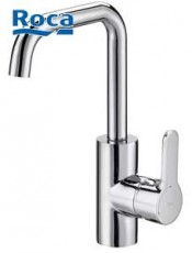 Grifo monomando lavabo L20 A5A4009C00