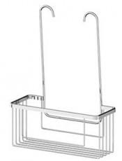 Jabonera colgador grifo Ref. AC-194