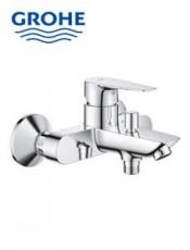 Monomando Baño BAUEDGE Ref: 23604001