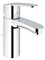 "Grifo monomando lavabo 1/2"" EUROSTYLE COSMOPOLITAN Tamaño S 3355720E"