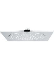 Ducha Mural Grohe RAINSHOWER F-SERIES 27271000