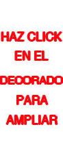 Ampliar_decorado