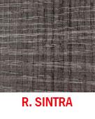 roble sinatra