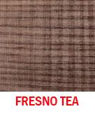 Fresno tea