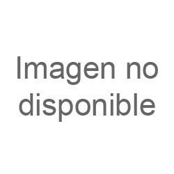 Monomando Bañera Class-Tres Ref: 205.170.01